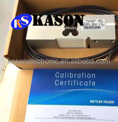 MT1260-50KG/75KG/300KG/150KG/200KG load cell sensor the best quality