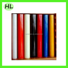 Competitive price latest designed light reflecting material