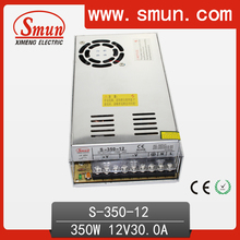 350W 12V 29A AC/DC Power Supply Converter S-350-12