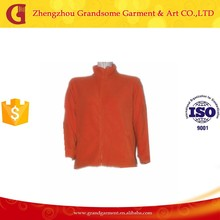China Supplier Women Working Clothing Winter Workwear Jacket