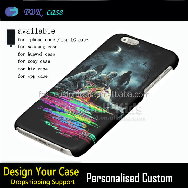 Marble back cover case for iphone 6,custom for iphone 6 marble print case, bulk case for iphone 6s