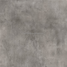first choice cement 2015 hot selling 24x24 inch china sourcing fair dubai tile for floor