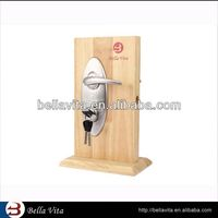 2013 Hotsale Electric Meter Lock Key ( Hotel Lock,Door Lock )