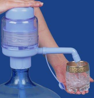 manuelle handwasser pumpe wasserspender produkt id. Black Bedroom Furniture Sets. Home Design Ideas