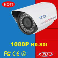 Hot-sale 200w pixel hdsdi 1920 x 1080 video resolution hd mini camera night vision