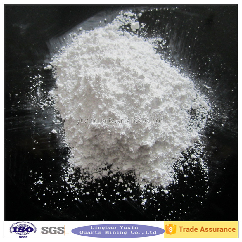 wholesale silica sand for cement