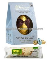 Egg Product Packaging bags