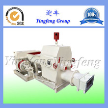 Excellent performance JKR28 clay brick extruder