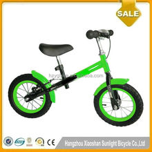 Cheap bike from factory Toddler Bicycle
