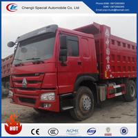 Buy Dump Truck / Tipper Truck in China on Alibaba.com