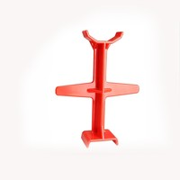 Hot Sale Motorcycle Fork Support For Tie Downs In Motorcycle Parts