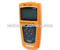 2014 New Orange Obdii/Eobd VS600 OBDII/EOBD Scan Tool Auto Scanner