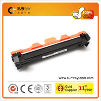 High Quality Compatible Laser Printer Toner Cartridge TN1000 TN1030 TN1070 TN1050 for Brother HL-1110 DCP-1510 MFC-1810 1815
