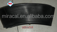 High Quality 3.50-18 tube 7 , inner tube tire,motorcycle tyre from china factory