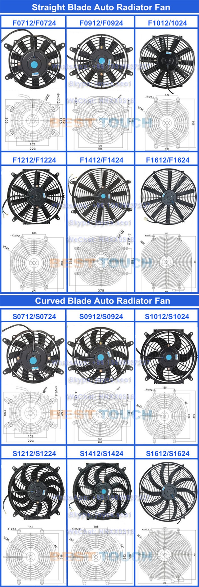 universal-auto-electric-cooling-radiator-fan-for-car.jpg