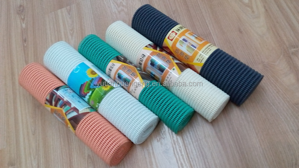 multi purpose anti slip mat pvc foam anti slip