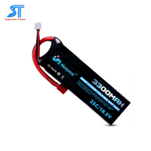 30c rc helicopter 3300mah rechargeable 5s 18.5v lipo battery pack