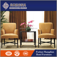 new classic living room furniture/wood furniture french style arm chair/easy chair JD-XXY-021