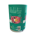Food Packaging Plastic Roll Film Automatic Packaging Film