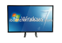 "70"" Multi Touch Screen Smart TV"