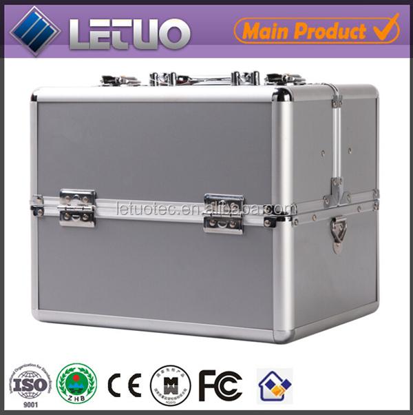 Cheap Aluminum Tool Case Tool Box Side Cabinet First Aid Kit Tool Box, Cheap  Aluminum Tool Case Tool Box