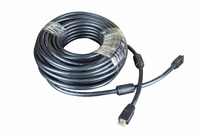 High quality Long HDMI cables for 15m 20m 30m 40m 50m