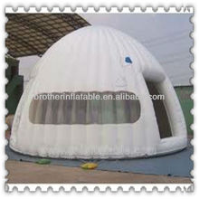 Hot Sale Living Outdoor Tent Waterproof