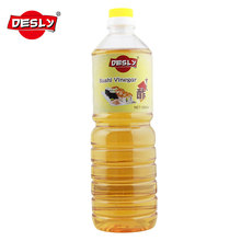PET Plastic Bottle 1000ml Japanese Recipe Sushi Vinegar