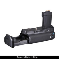 Reasonable price for canon eos rebel t5i camera accessories battery grip