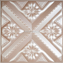 waterproof bathroom wall panels 3d leather wall panel/ Wallpapers/Wall Coating home decor with european style interior panel
