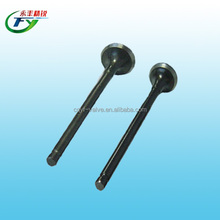 NX200 Engine Valve