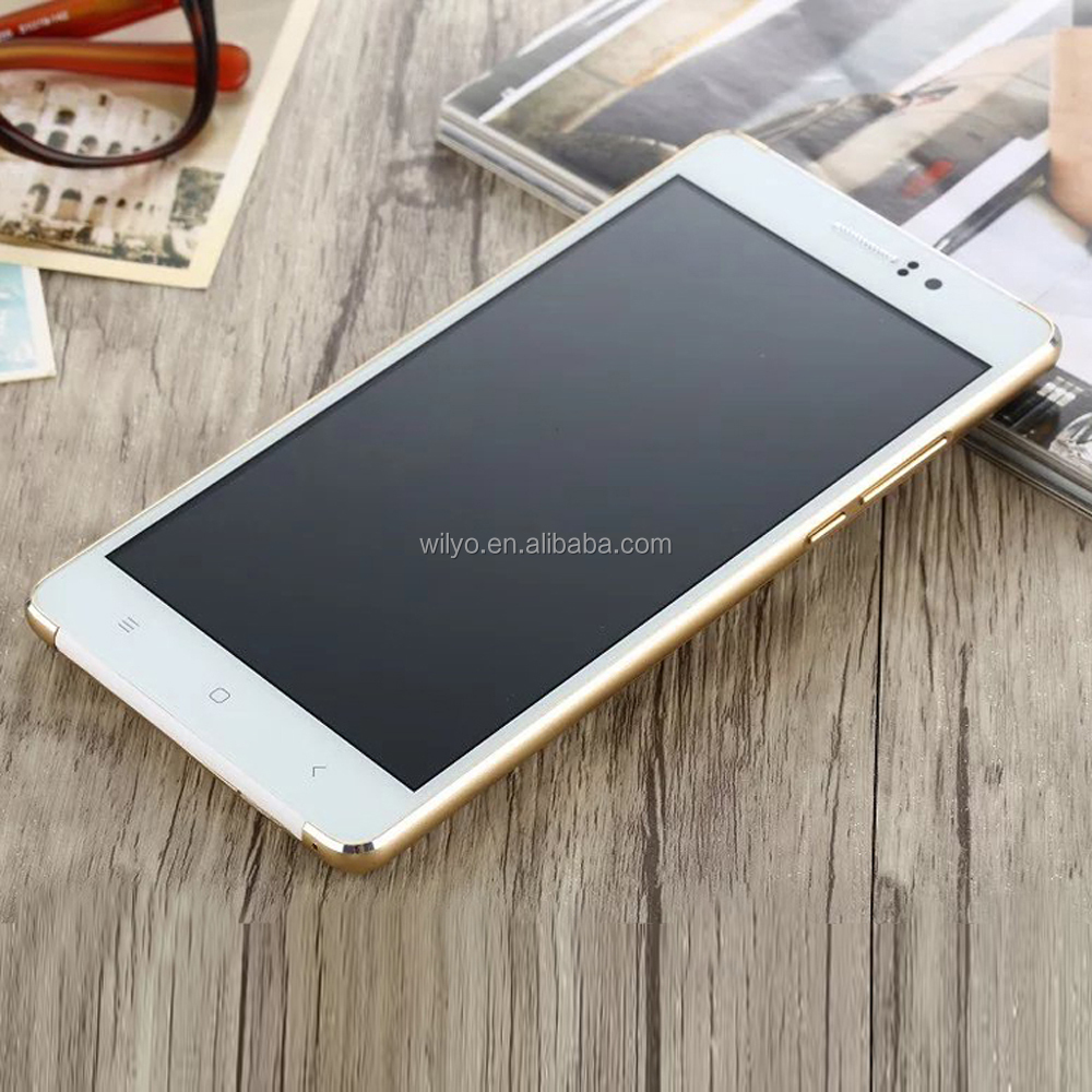 Touch Screen Cool Wholesalers In Dubai Best Chinese Brand Unlocked Cell Phones