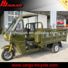 2013 motorcycles cargo tricycle 250cc automatic motorcycle
