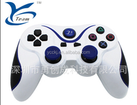 alibaba china supplier bluetooth Controller Gamepad joypads for ps3 console paypal accepted
