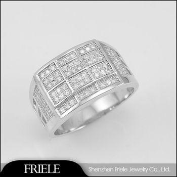 tungsten ring 925 sterling silver price per gram buy 925