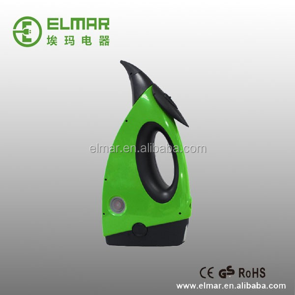 eco steam master 2 in 1 steam cleaner