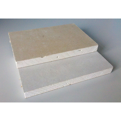 Acoustic Decorative Plasterboard/ Gypsum Ceiling and Drywall Panel/Plaster Sheet