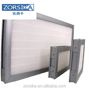 Projector Lamp Air Filter for Projector model DP1200 DP1500 DP2000 parts for projector