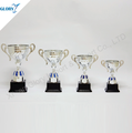 Hard Plastic Plastic Wholesale Trophy Cup