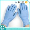 Nitrile Health Medical Gloves For Work