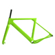 Post Mount Max Tire 40C China carbon cyclocross disc brake gravel bike frame 2018