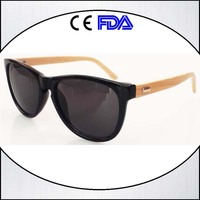 Alibaba Italiano Customized Sun Glasses Latest Collection Sunglasses