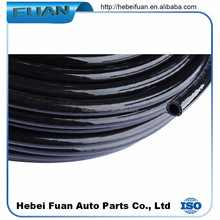 Best Deals High quality plastic pipe Unique Style Pvc Spray Hose Made In China