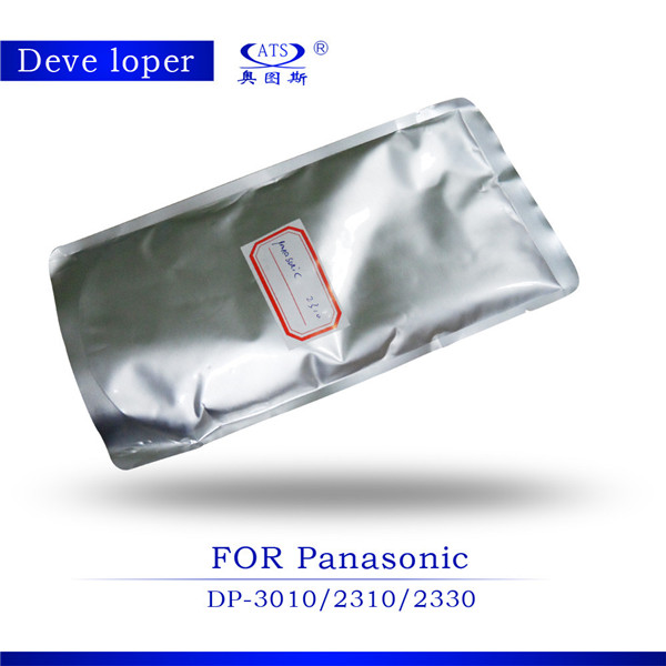 Compatible copier developer for Panasonic DP3010 DP2310 DP2330