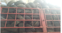 Japan premium Yokohama Toyo Dunlop used car tire, used tyre,second quality car tyre