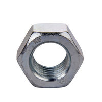 Cheapest DIN 934 Hex Nut