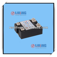 Solid State Relay SSR-D 25A (DC-AC)