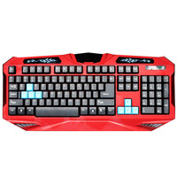 Keyboard Manufacturer Mini Wireless Keyboard Gaming in guangzhou