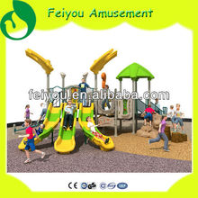 2013 play land amusement animated theme park slide pirate pleasure park for sale outdoor playground animatronic toy