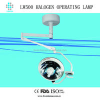 high quality LEWIN brand emergency light ceiling mounted